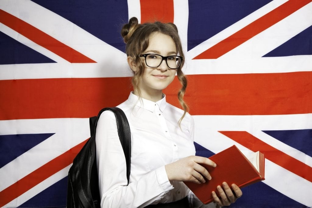 Benefits of the UK Education System for International Students