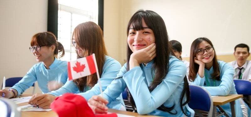 Canada to grant post-study work permit for international students