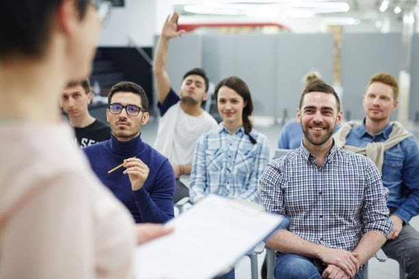 Popular Undergraduate Business courses in Canada