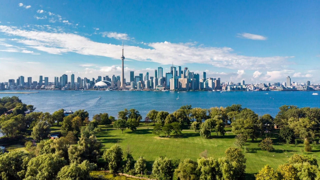 Why-Study-in-Ontario_A-Quick-Tour_-Ontario-Cost-of-Living_Accommodation