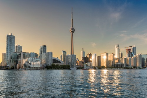 best-things-to-do-in-toronto-the-capital-of-ontario-canad_20210504-062906_1